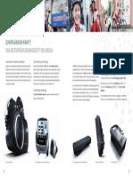 Diamant Katalog 2013_7-7