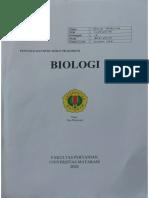 Pb1 Klp 17 Nilla Pradita c1g020191
