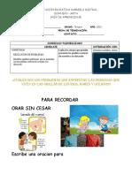 GUIA 3 SOCIALES GRADO 3 2021.docx