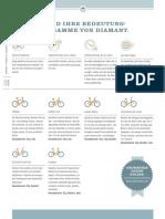 Diamant Katalog 2014_41-41