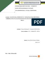 AVANCES DEL ANTEPROYECTO - CIBERBULLYING[425]