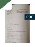Ejemplos de Medida de Posición No Central (3)