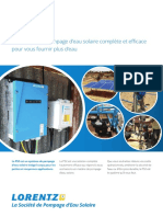 lorentz_ps2_product-brochure_fr