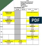 EDT-LP-MDB-S6 17-05-2021
