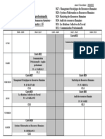LP-GRH S5-23-02-2020-2021
