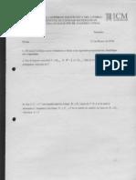 alg lineal 21-2-8 01 (1)