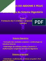 Sistema Digest 2016 Parte I