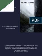 POLARIZADORES (1)
