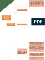 esquema soportes  y codificacion contable