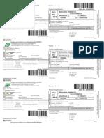 94FFDE4540AAB95DC9305BA8FBA28CF0_labels