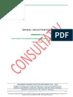 Ghidul_Solicitantului_sM_4.2a_-_CONSULTATIV