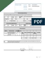 7 CDP 20921 del 10-05-2021