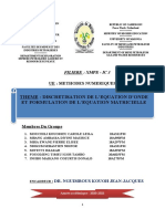 Methode Numerique Groupe 3 Apres Modifications