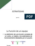 2_IM_Estrategias