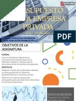 Presentación PEP1 S14 29-04-2021