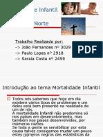 mortalidade_infantil_e_causas_da_morte