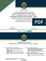 Idct 2021 1 Certificado
