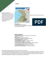 Buenaventura (Valle del Cauca) - OCHA Colombia Wiki