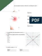 Ficha_matematica_5_ano_geometria