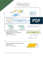 Ficha_matematica_5_ano_area paralelogramo