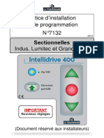 installation-intellidrive-400_7132-installation-program-sectio-indus-gv-intellidrive-400