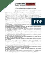DIAPO 7 DE MATEMATICA