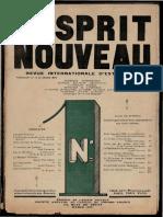 EspritNouveau-FT_01