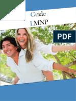 guide_lmnp