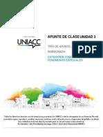 Apunte_U3