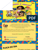 6 - E-BOOK EBF Online