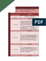 ANALISIS EDOS FINANC. 2021-I.-COD-32043