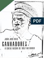 Os ganhadores - A greve negra de 1857 na Bahia by João José Reis (z-lib.org)