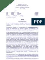 Cassazione_penale_n._15707_del_2009_-_elettrosmog[1]