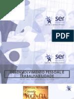DIGITAL Desenvolvimento Pessoal e Trabalhabilidade-Alessandra-1ªweB
