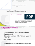 Lean Management Hanae LAAROUSSI-converti (1)