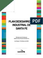 Plan Des Ind Santaf 0216