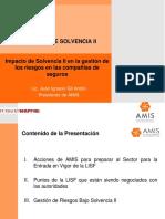 Impacto_de_Solvencia_II_1