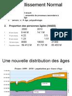M5_Le_Vieillissement_Normal