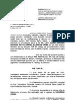 DIVORCIO COM[1]. azucena