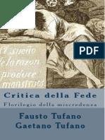 Criticadellafede5031-1