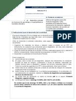 2. Indicaciones para  el Producto IntegradorI_ Semana 2 (2)