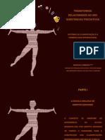 Dependencia__sistemas_diagnosticos