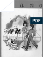 Ilovepdf Merged (4) Organized Removed Pagenumber (1)