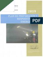 2019_ Plan preparación y respuesta Argentum (1)