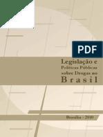 legislacao-e-politicas-publicas-sobre-drogas-no-brasil