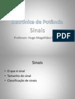 01_-_Sinais