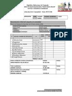 Greidys Documento Reparado