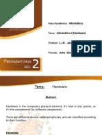 AristaHernandez_Hardware_Repositorio
