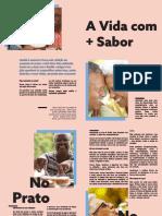 FolderAnderson_fonte2