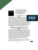 Revista24 2[1]clinicaadolescentesdrogas